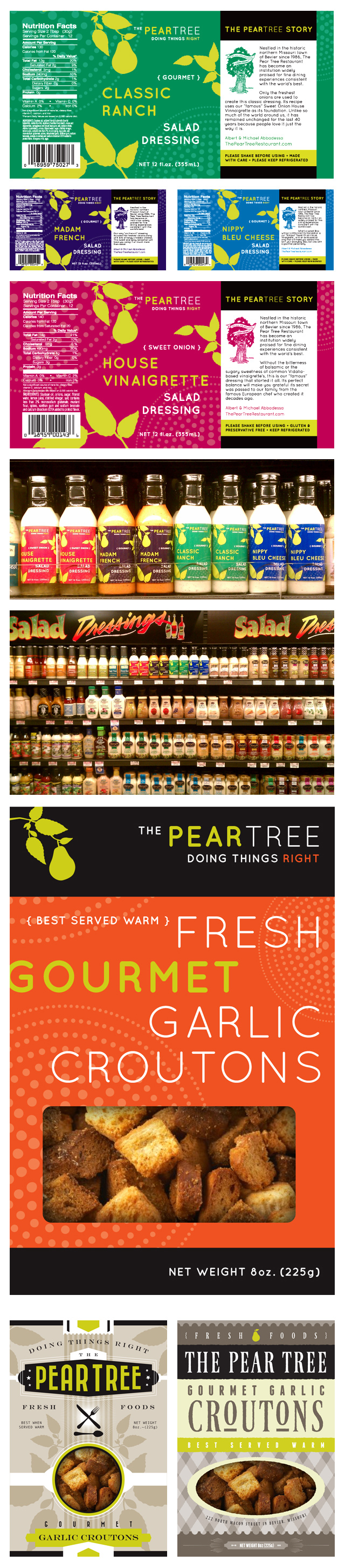 peartree_dressing_full_blog